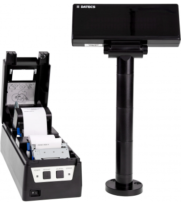 imprimanta-fiscala-datecs-fp550t-2.1452766410
